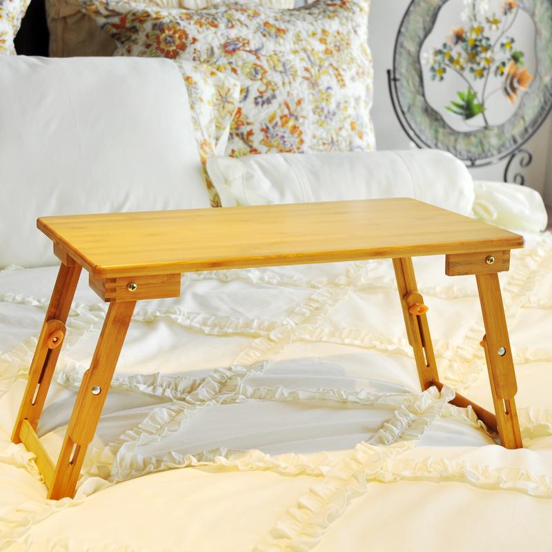 online kaufen gro handel kinderbett schreibtisch aus china. Black Bedroom Furniture Sets. Home Design Ideas