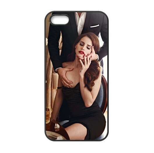 Cheap Man Hand Come on to Woman Protective Cover Case For iPhone 6 Plus/ 6s Plus(China (Mainland))