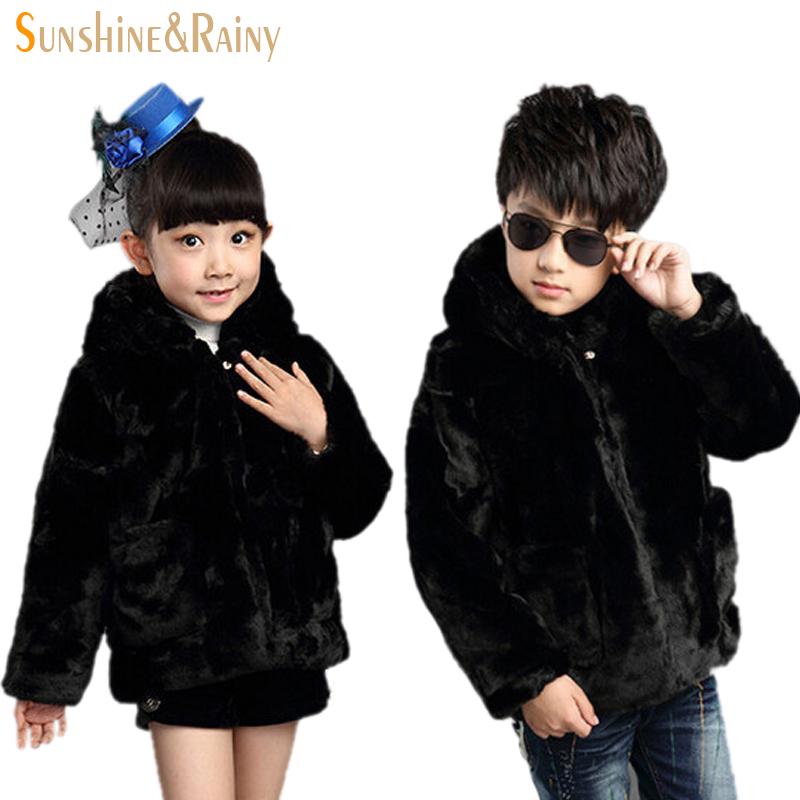 Кожаные куртки - мир дубленок и кожи