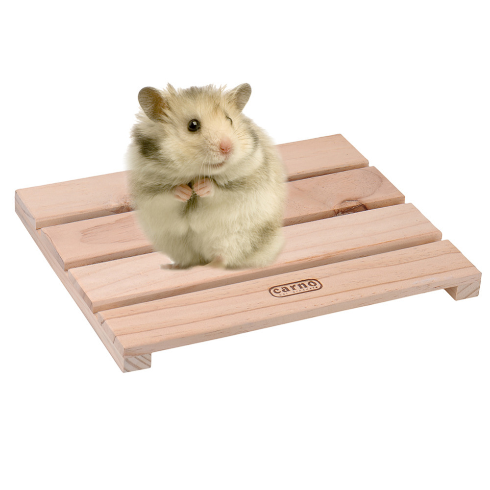 Multi-function Wood Floor Plate Small Pet Cage Accessories For chinchillas, rabbits,Hamsters Small Pets Newest 2016(China (Mainland))