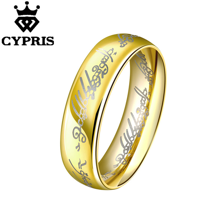 Compare Prices on Design Finger Ring- Online Shopping/Buy Low ...