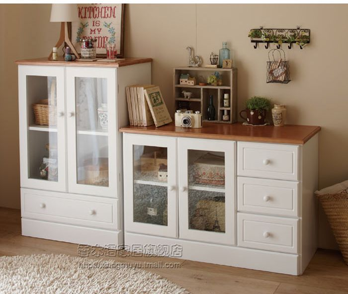 storage cabinet bedroom tv cabinet storage cabinet bedside cabinet