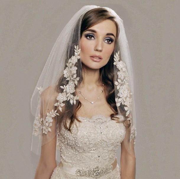 bridal imports