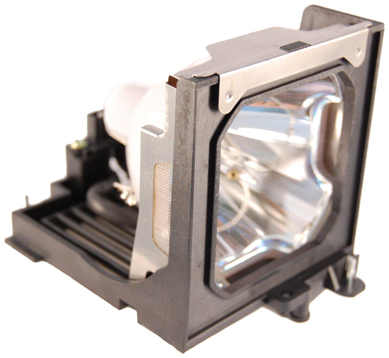 POA-LMP48 LMP48 610-301-7167 Lamp for SANYO PLC-XT10 PLC XT10 PLC-XT15 XT15 Projector bulb lamp with housing<br><br>Aliexpress
