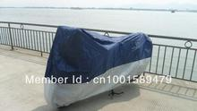 Dustproof Motorcycle Cover Yamaha YZF R1 FZ 600 Super different color options - Online Store 116373 store