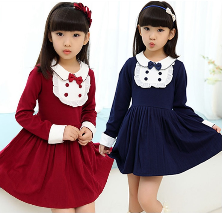 Popular Cute Dresses For 12 Year Olds Buy Cheap Cute Dresses For 12 Year Olds Lots From China
