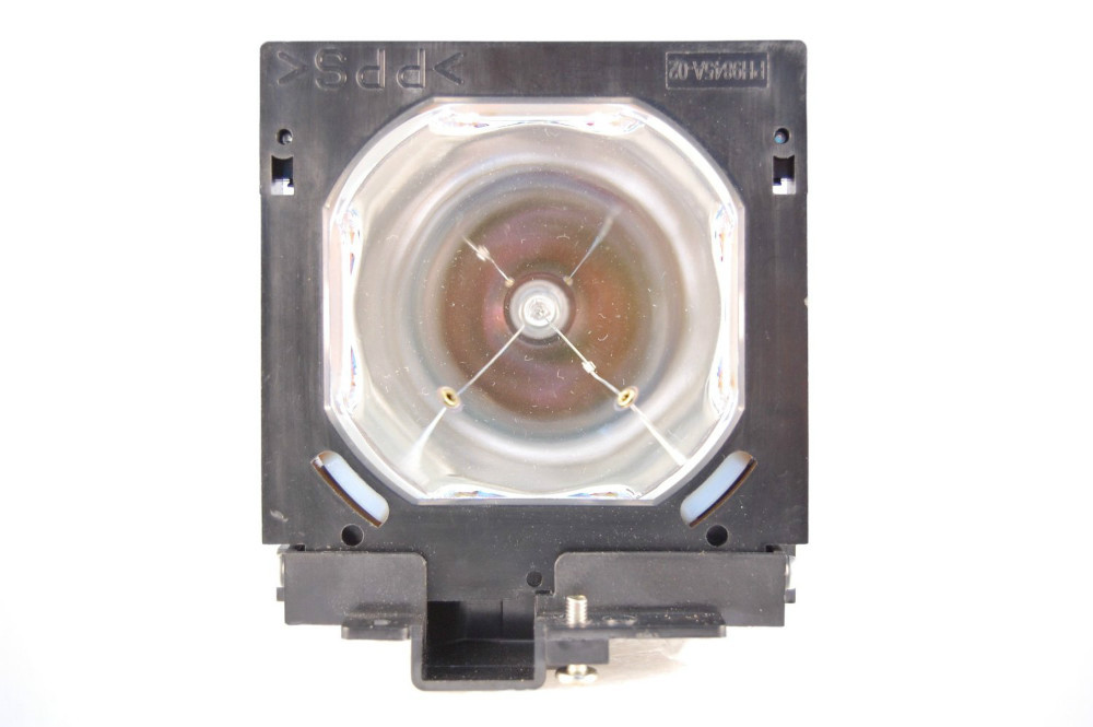 Фотография Projector Lamp bulb POA-LMP73 LMP73 610-309-3802 lamp for SANYO Projector PLV-WF10 bulb with housing free shipping