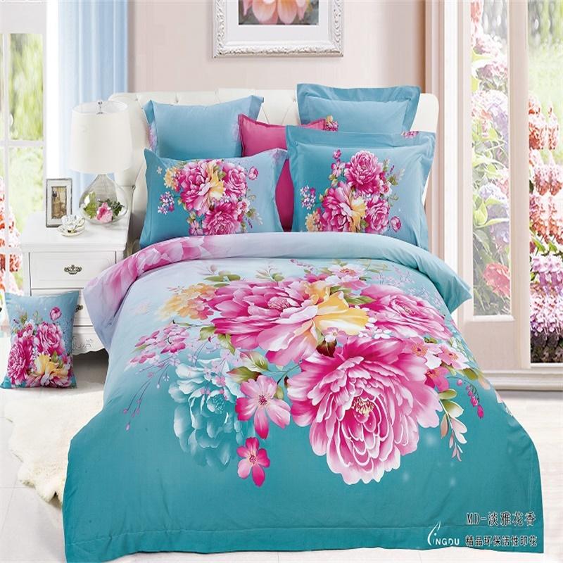 white pvc sofa bed