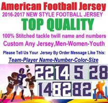 Cheap Football Jerseys Laquon Treadwell Stefon Diggs Adrian Peterson Harrison Smith Teddy Bridgewater Anthony Barr Custom Jersey(China (Mainland))