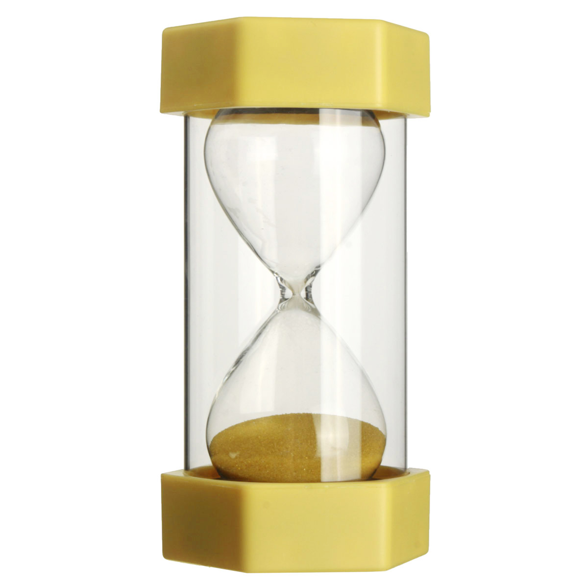 Sand Timer Hourglass Cooking Sport Clock Timer Sandglass 3 Minute Home Decor Toy(China (Mainland))