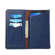 Luxury Card Wallet Lady Hand Mobile Phone Leather Case Doogee X5 MAX,Doogee X6 Pro,Doogee,T6,Doogee Voyager2 DG310 - OEMCity Lyn store