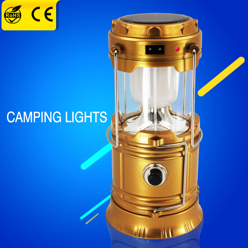 popular portable luminaire lamps buy cheap portable