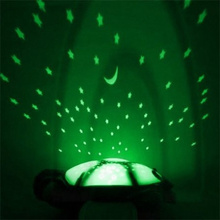 Free shipping Turtle led Night Light Stars projector for baby Lamp toy With 4 light,4 colors with music Christmas birthday gift(China (Mainland))