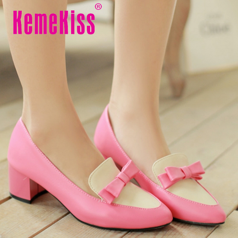 ladies leisure casual flats shoes pointed toe lady loafers sexy spring women pumps brand footwear shoes size 34-43 P16232<br><br>Aliexpress