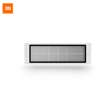 Buy 2PCS Original Xiaomi Dust Filter Robotic Sweeping Cleaner for $18.48 in AliExpress store