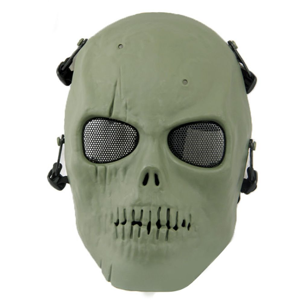 Online Get Cheap Game Face Mask -Aliexpress.com | Alibaba Group