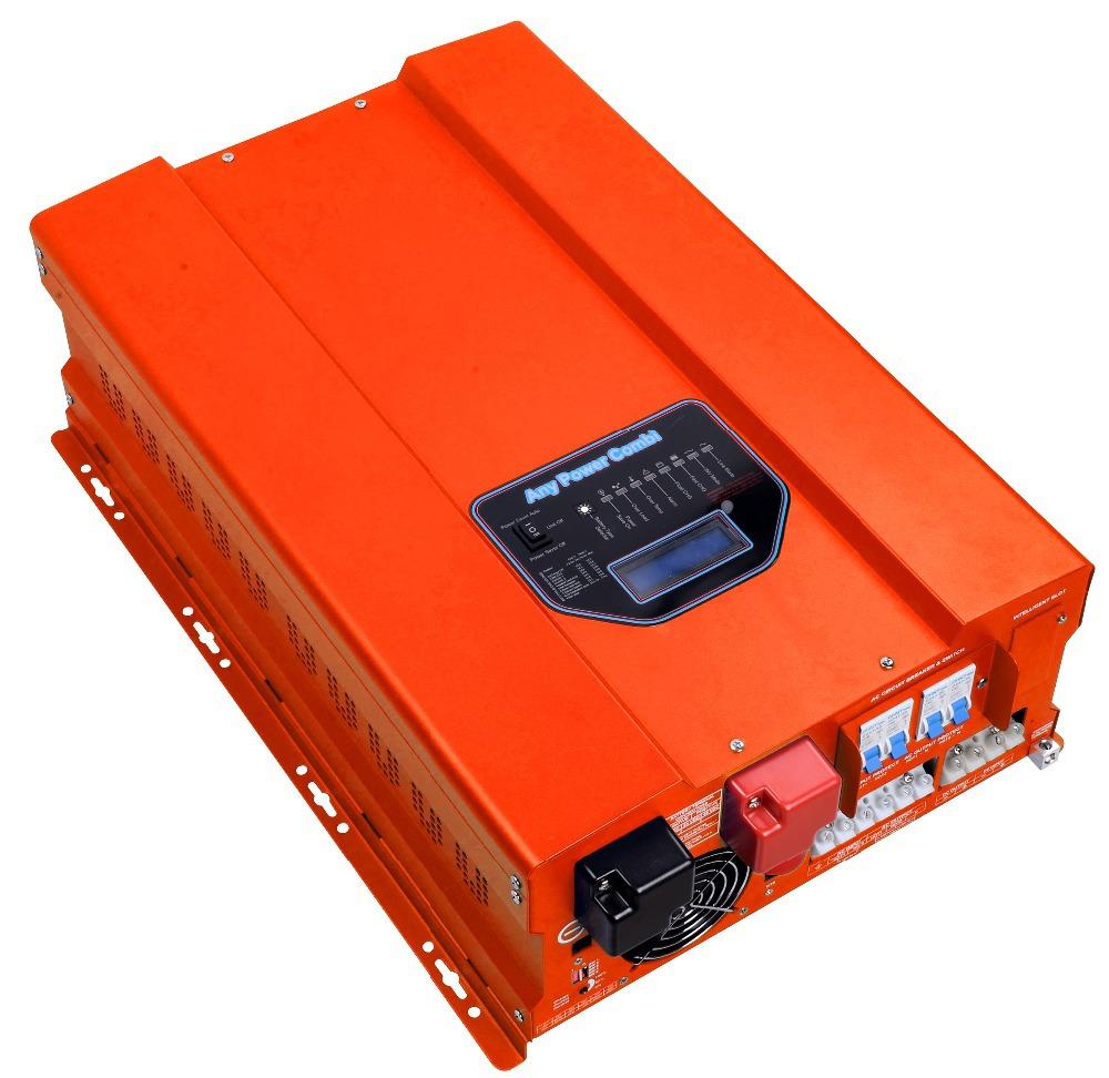 Off Grid Solar Off Grid Solar Inverter Reviews