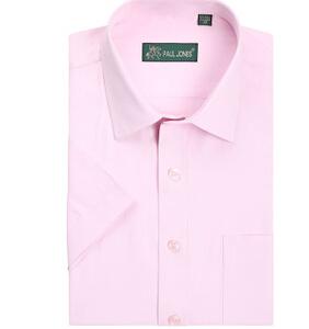 Rl men custom fit horse logo dress shirts long sleeve for Custom fit dress shirts