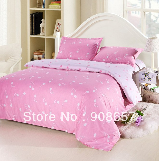 Popular Discount Comforter Buy Cheap Discount Comforter Lots From China Disco