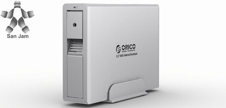 Freeshipping ORICO 7618NAS Usb3.0 SATA Hard Drive NAS HDD Enclosure Storage Wireless Network Cloud Media 802.11n support 4TB(China (Mainland))