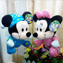 popular minnie mouse plush