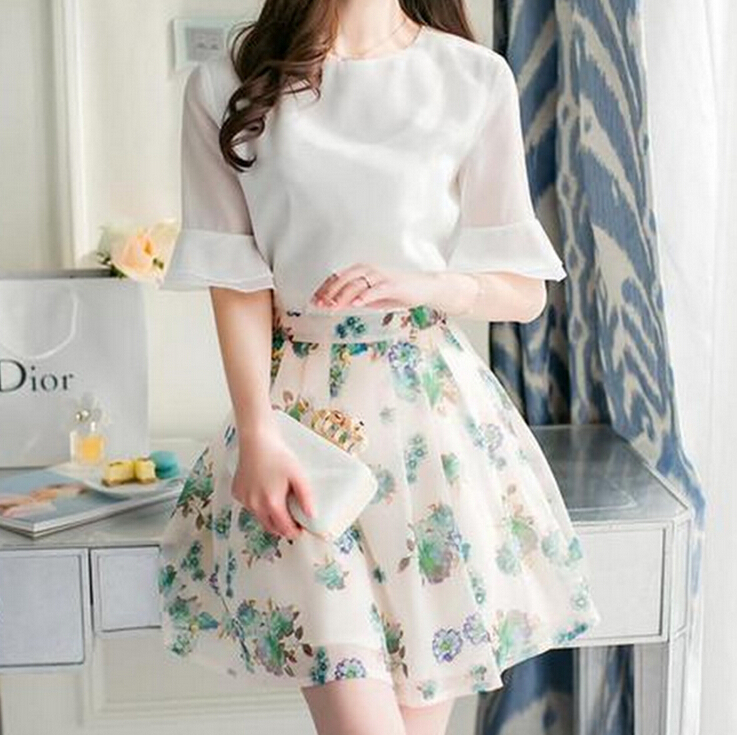 Creative Aliexpress  Buy New 2015 Summer Formal Women Suits