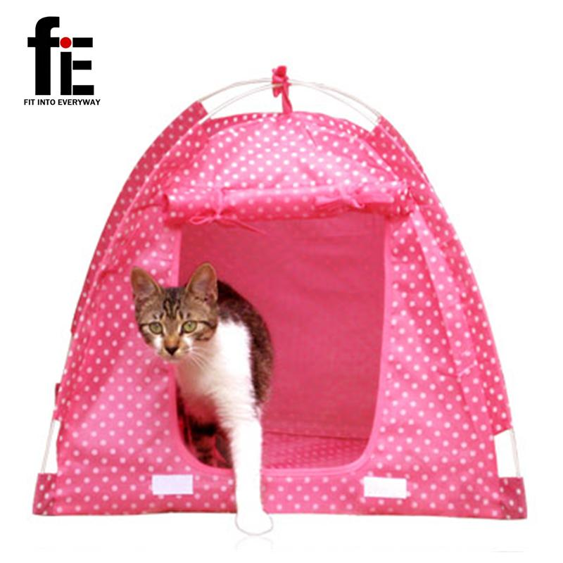 Zelt für hundeausstellung : Online kaufen großhandel hundeausstellung zelte aus china