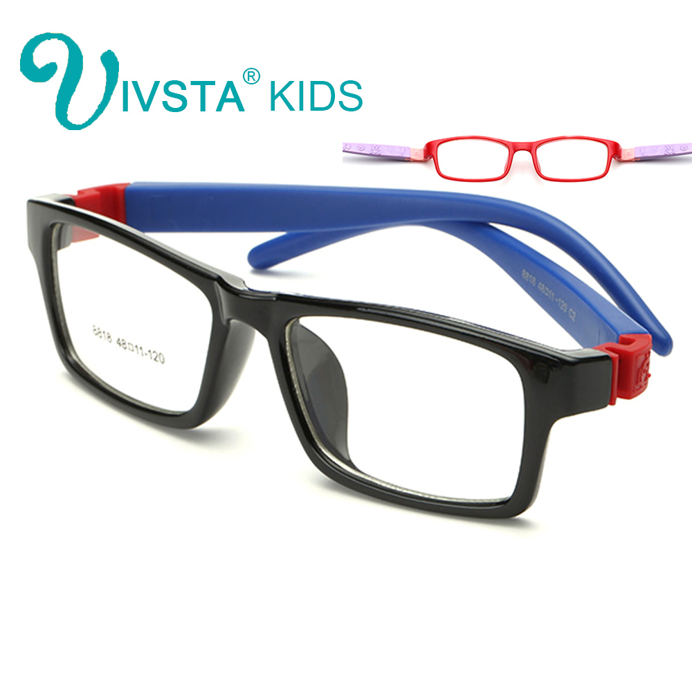 Online Buy Wholesale kids eyeglasses frames from China ...