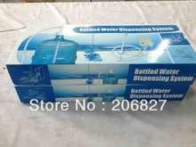 BW4003 Flojet Bottled Water Dispenser Pump for coffee maker refrigeratory etc