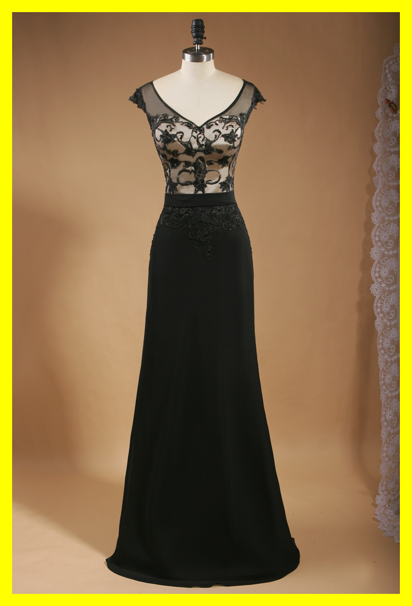 Mother Of The Bride Dresses Chicago Suburbs