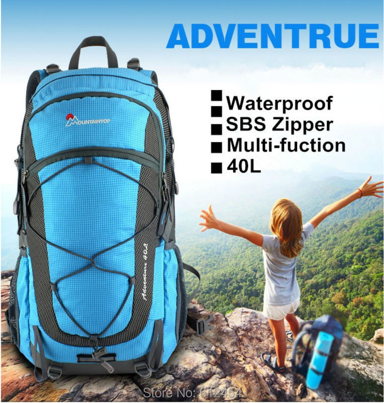 40L-Mountaintop-Mountain-Bag-Hiking-Backpack-Outdoor-Shoulders-Bag-Waterproof-Women-s-Casual-Day-Backpacks-For.jpg