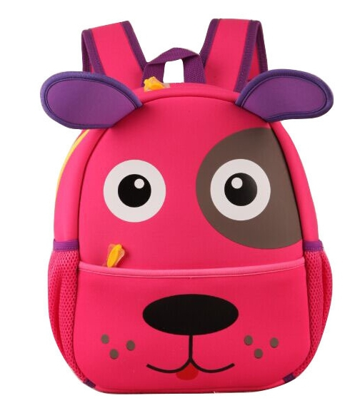 Cute Backpacks For Kids – TrendBackpack
