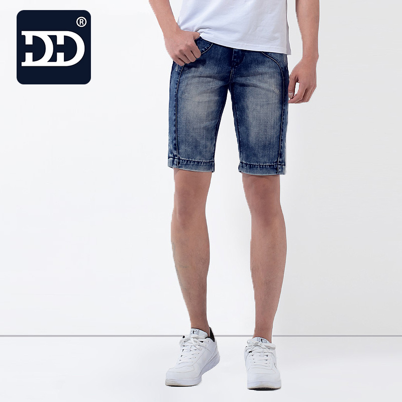 Men Ripped up Jeans Promotion-Shop for Promotional Men Ripped up ...