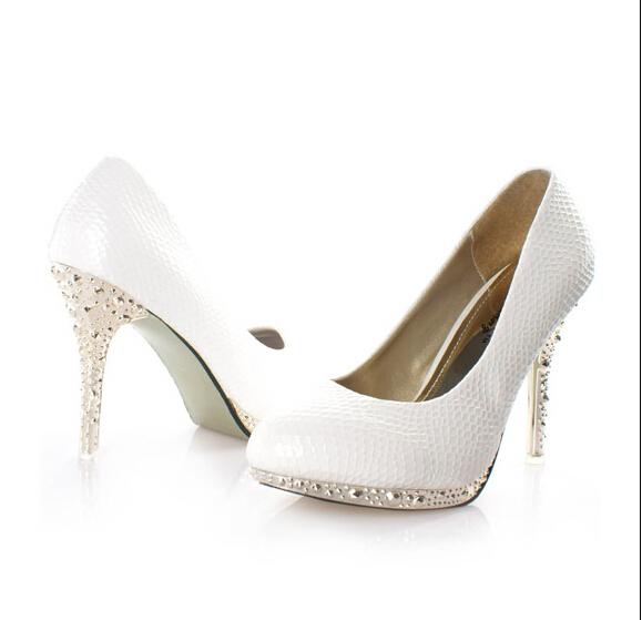 Excellent White Dress Shoes For Women  Women Dresses