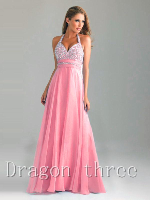 Женские вечерние платья на заказ