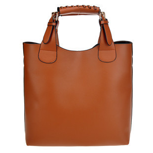 HOt! Newest Summer High Quality Leather Fashoin Women Handbags Italy Style Shoulder Bag Messenger Bag Brand Designer Tote y50(China (Mainland))