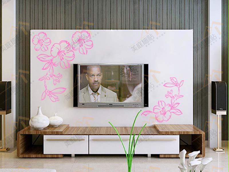 dekorationen f r ein sch nes zuhause. Black Bedroom Furniture Sets. Home Design Ideas