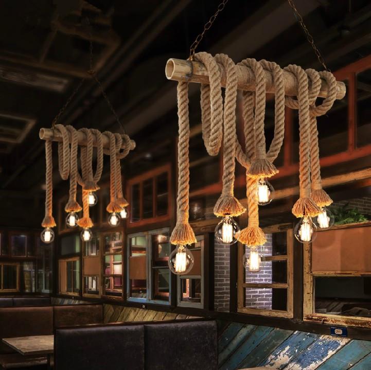 Commentaires d coration de style industriel faire des - Lampe loft industriel ...