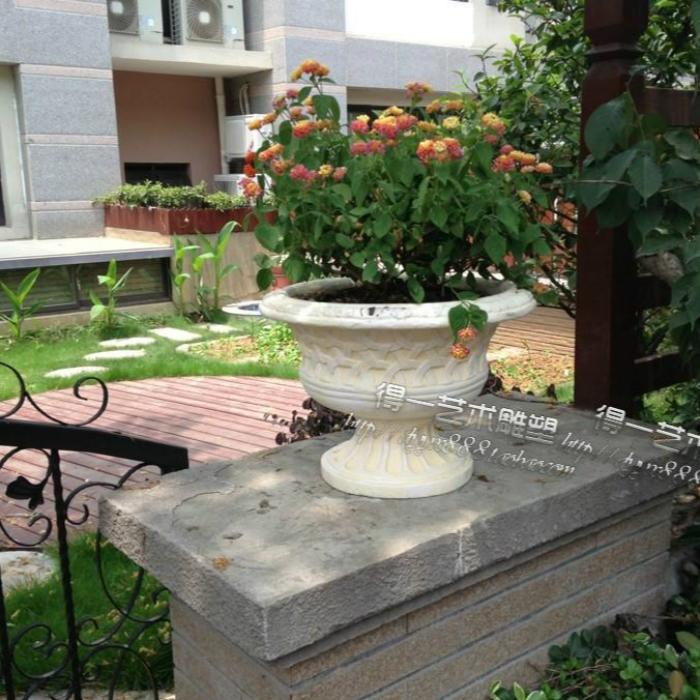 Jardin bambou cran promotion achetez des jardin bambou for Decoration jardin villa