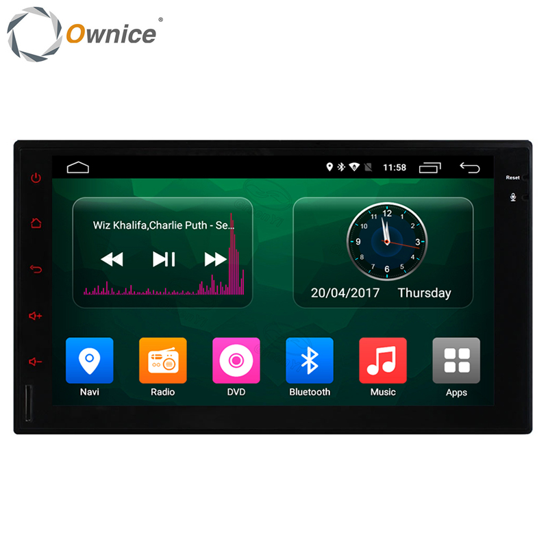 Cheapest Double Din Car Stereo Prices
