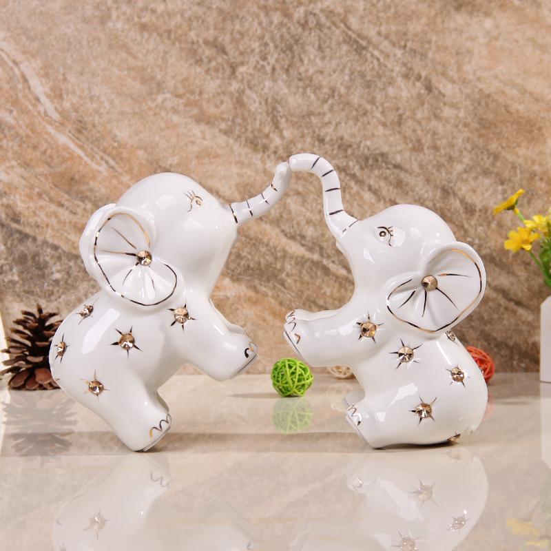 arredamento white elephant ~ dragtime for . - Arredamento White Elephant