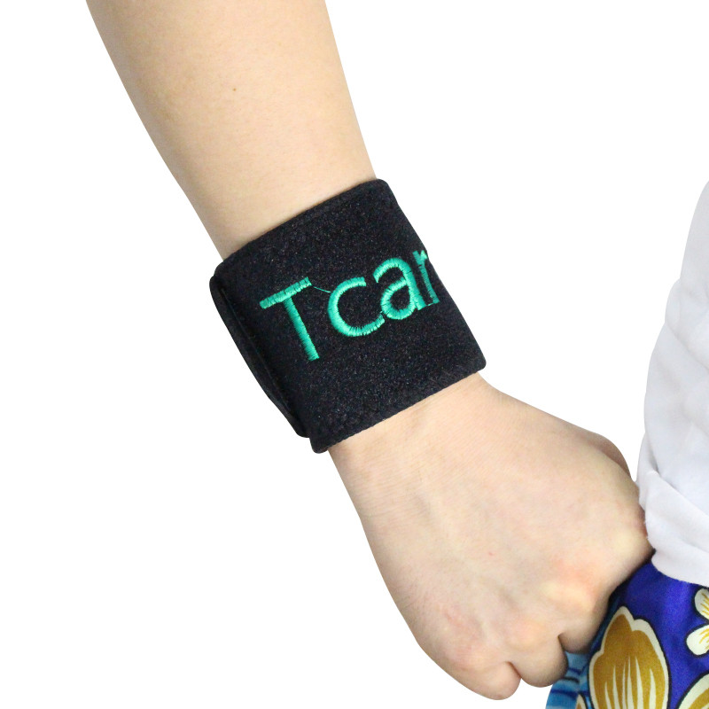 Tcare 1Pair Tourmaline Wrist Magnetic Self-heating Therapy Brace Protection Belt Spontaneous Wrist Massager Hand Health Care  Tcare 1Pair Tourmaline Wrist Magnetic Self-heating Therapy Brace Protection Belt Spontaneous Wrist Massager Hand Health Care  Tcare 1Pair Tourmaline Wrist Magnetic Self-heating Therapy Brace Protection Belt Spontaneous Wrist Massager Hand Health Care  Tcare 1Pair Tourmaline Wrist Magnetic Self-heating Therapy Brace Protection Belt Spontaneous Wrist Massager Hand Health Care  Tcare 1Pair Tourmaline Wrist Magnetic Self-heating Therapy Brace Protection Belt Spontaneous Wrist Massager Hand Health Care  Tcare 1Pair Tourmaline Wrist Magnetic Self-heating Therapy Brace Protection Belt Spontaneous Wrist Massager Hand Health Care  Tcare 1Pair Tourmaline Wrist Magnetic Self-heating Therapy Brace Protection Belt Spontaneous Wrist Massager Hand Health Care  Tcare 1Pair Tourmaline Wrist Magnetic Self-heating Therapy Brace Protection Belt Spontaneous Wrist Massager Hand Health Care  Tcare 1Pair Tourmaline Wrist Magnetic Self-heating Therapy Brace Protection Belt Spontaneous Wrist Massager Hand Health Care  Tcare 1Pair Tourmaline Wrist Magnetic Self-heating Therapy Brace Protection Belt Spontaneous Wrist Massager Hand Health Care  Tcare 1Pair Tourmaline Wrist Magnetic Self-heating Therapy Brace Protection Belt Spontaneous Wrist Massager Hand Health Care  Tcare 1Pair Tourmaline Wrist Magnetic Self-heating Therapy Brace Protection Belt Spontaneous Wrist Massager Hand Health Care  Tcare 1Pair Tourmaline Wrist Magnetic Self-heating Therapy Brace Protection Belt Spontaneous Wrist Massager Hand Health Care  Tcare 1Pair Tourmaline Wrist Magnetic Self-heating Therapy Brace Protection Belt Spontaneous Wrist Massager Hand Health Care