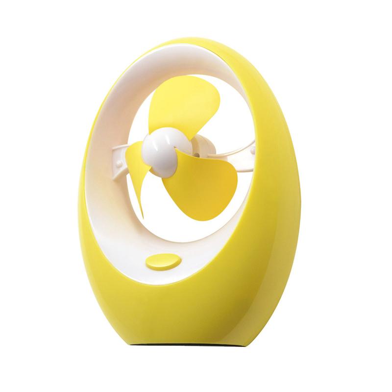 2016 Power Bank Ventilador Ventilador Portatil Mini Fan Ventilateur Portable Fan Ventilador Usb Ventilator Ventilador De Mesa(China (Mainland))