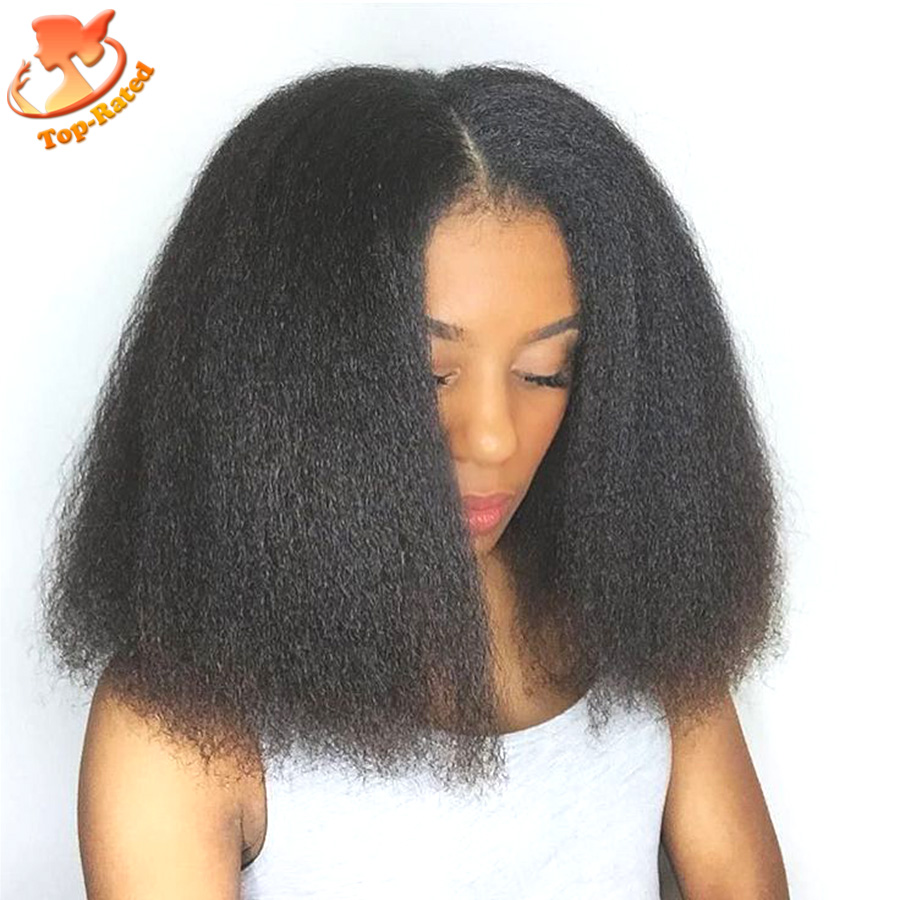Cheap Human Hair Wigs From China Hair Extensions Richardson