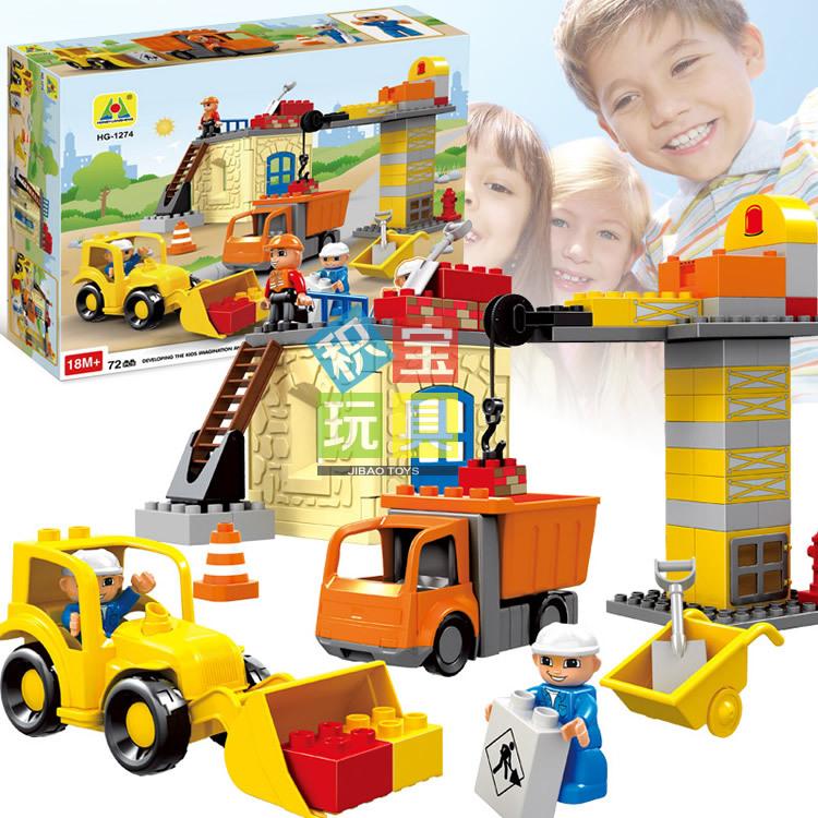 Classique construction promotion achetez des classique for Construction classique