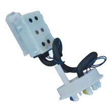 Fuel Pump Assembly CITROEN ZX (N2) 1.9 I/2.0 16V/FOR PEUGEOT 306(7B,N3,N5)1.4 SL OE#:96 097 244/99 000 560 00 - Chimicron Auto Parts store