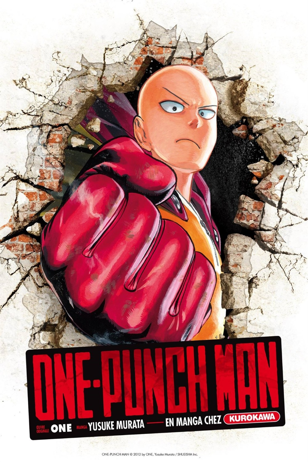 ONE PUNCH MAN Art Silk Poster Print 12x18 24x36 inches Japanese Anime Pictures for Living Room Decor Wallpaper SAITIMA DM423(China (Mainland))