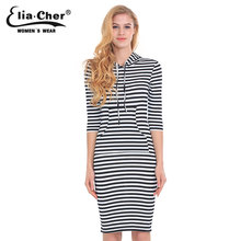 Hoodies Women Sweatshirt   Sport Sweatshirts Elia Cher Brand Plus Size Casual Long Women Pullovers Hoodies Tracksuit Clothing(China (Mainland))