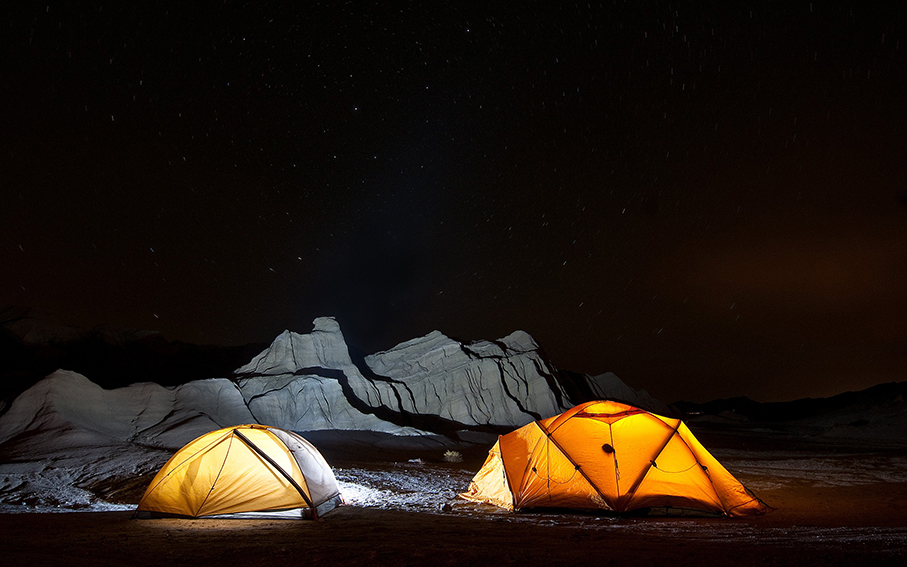 Mountain Camping Wallpapers Mountain Camping Hd Backgrounds55555555555555_High ...