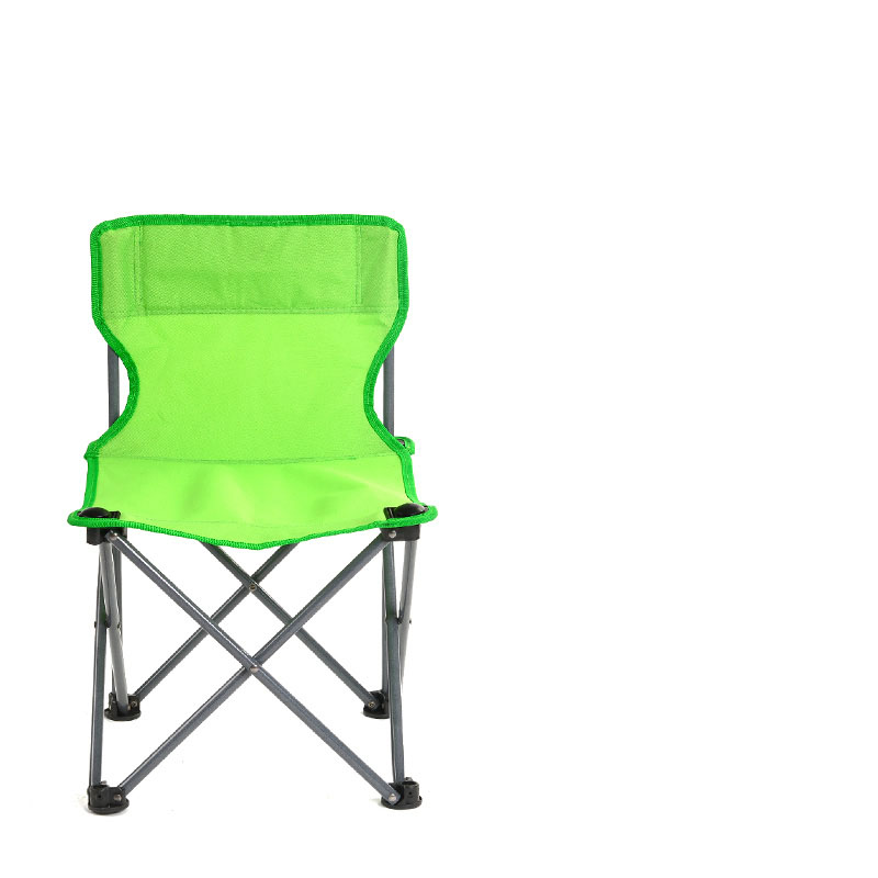 line Buy Wholesale small folding beach chair from China small folding beach